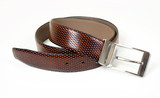 Men fashion belt