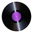 Vinyl record - 59249351