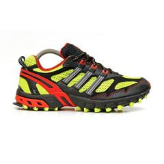 Desporto Running