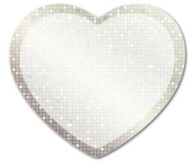 shining heart3
