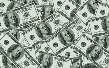 United state dollars.Background