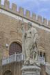 Palazzo dei Trecento in Treviso