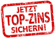 Top Zinsen Stempel  #131012-svg04