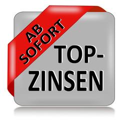 Top Zinsen Stempel #131012-svg05