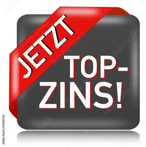 Top Zinsen Stempel #131012-svg06
