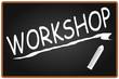 Workshop Seminar Tafel  #131210-svg07