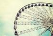 Ferris wheel 02 - 59274522