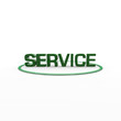 service, support, helpdesk,