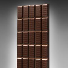 Schokoladentafel