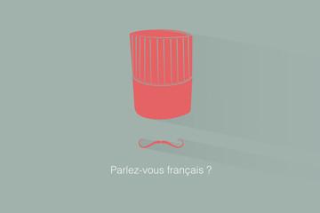 Parlez-vous français 03