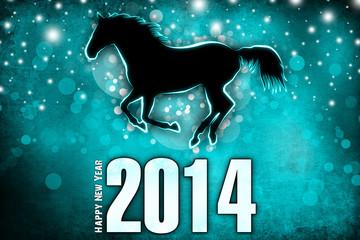 New Year 122