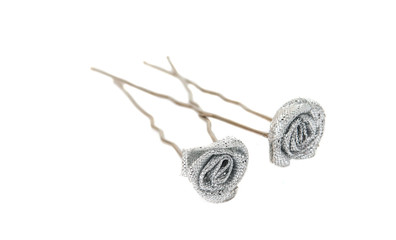 hairpins isolated