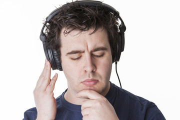 thoughtful music