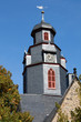 Markuskirche zu Butzbach