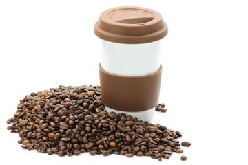CoffeeToGo01
