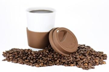 CoffeeToGo04