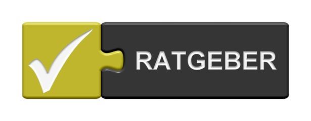 Puzzle-Button gelb grau: Ratgeber