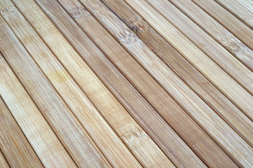 wood flooring  background