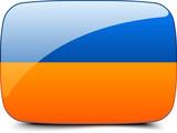 Ukraine button