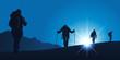 Alpiniste Cordee - 59323529