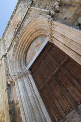 Basilica Cattedrale di Santa Maria Assunta - Atri