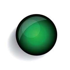 Epty vector button