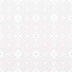 チャイナ 和風 真白な背景 白無垢