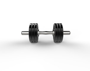 Small Dumbbell Weight
