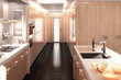 Project Kitchen