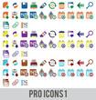 pro-icons-1