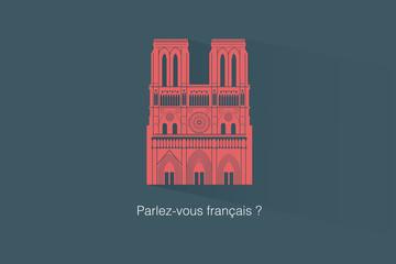Parlez-vous français 04