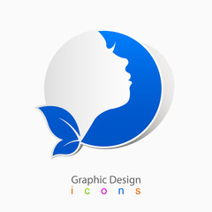 graphic design icon sign sticker health