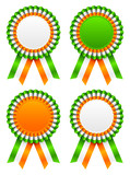 Award Badges Ireland