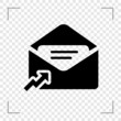 Email - Icon