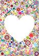 Frame's heart I