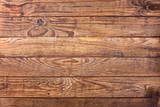 Old wood texture. Floor surfac