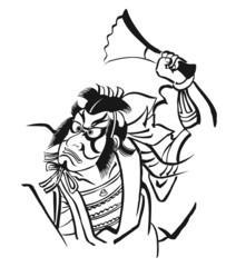 カブキーシバラク02
