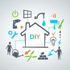 DIY - 2013_12 - 01