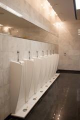 white male toilet