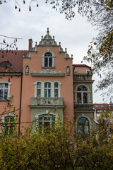 Sopot attractions in Pomerania
