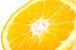 Orange Slice Details