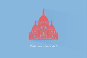 Parlez-vous français 06