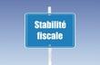 panneau stabilité fiscale