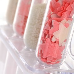 Badezusatz Scented Bath Salts