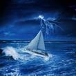Yachting sport - 59401320