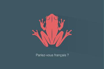 Parlez-vous français 07