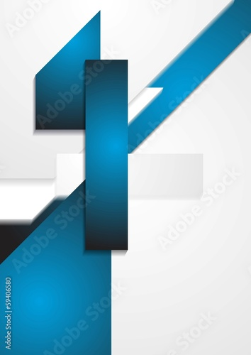 Creative vector background