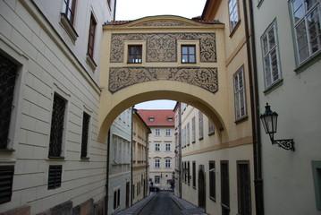 Prag22