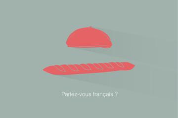 Parlez-vous français 08
