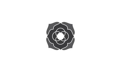Concept symbole